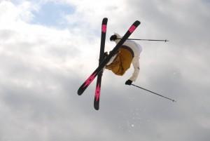 radical-ski
